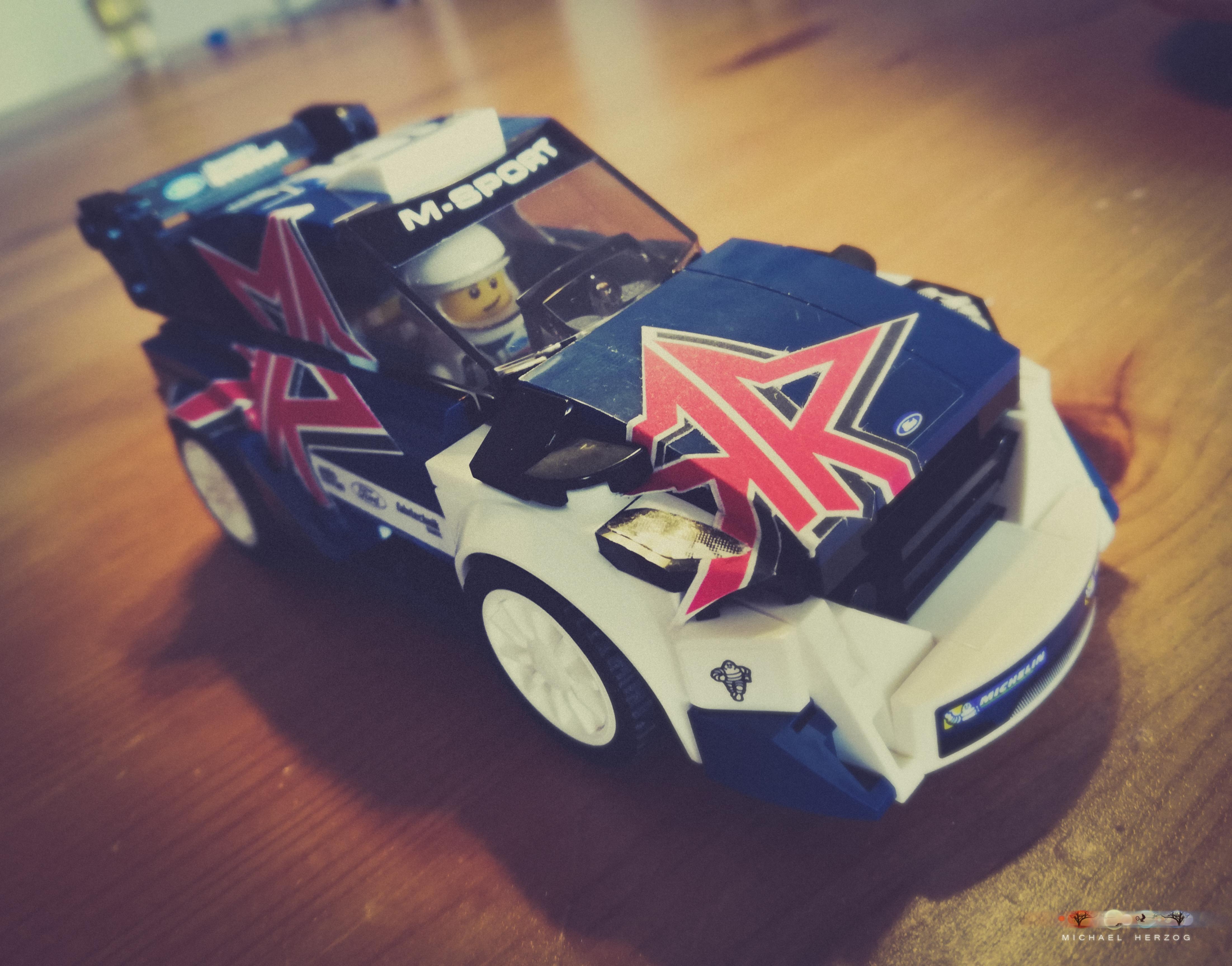 RacingRookie2019_Lego-Ford-Fiesta_Speedchampion_RookieEdition_AUTrenalinStudios-01.jpg