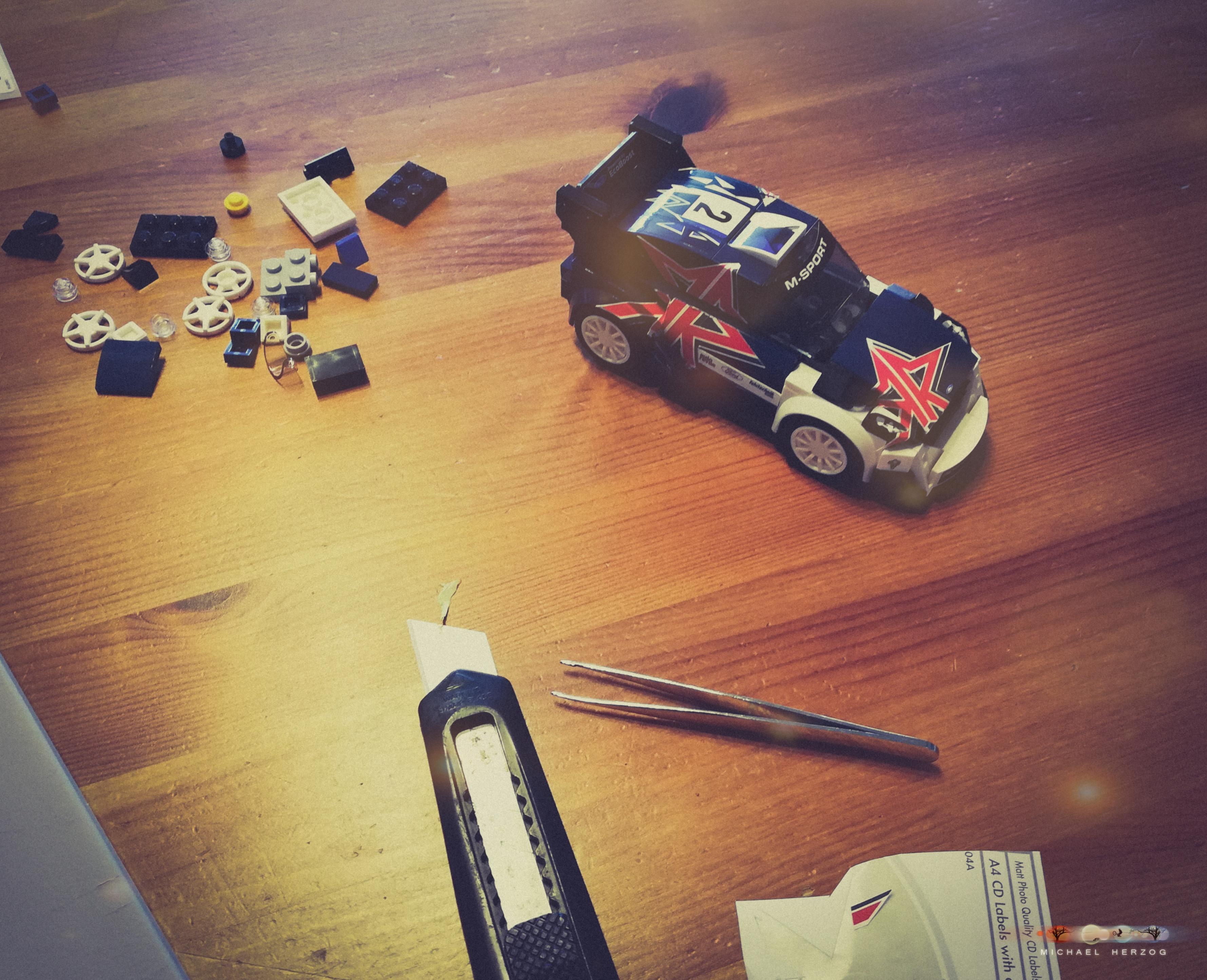RacingRookie2019_Lego-Ford-Fiesta_Speedchampion_RookieEdition_AUTrenalinStudios-02.jpg