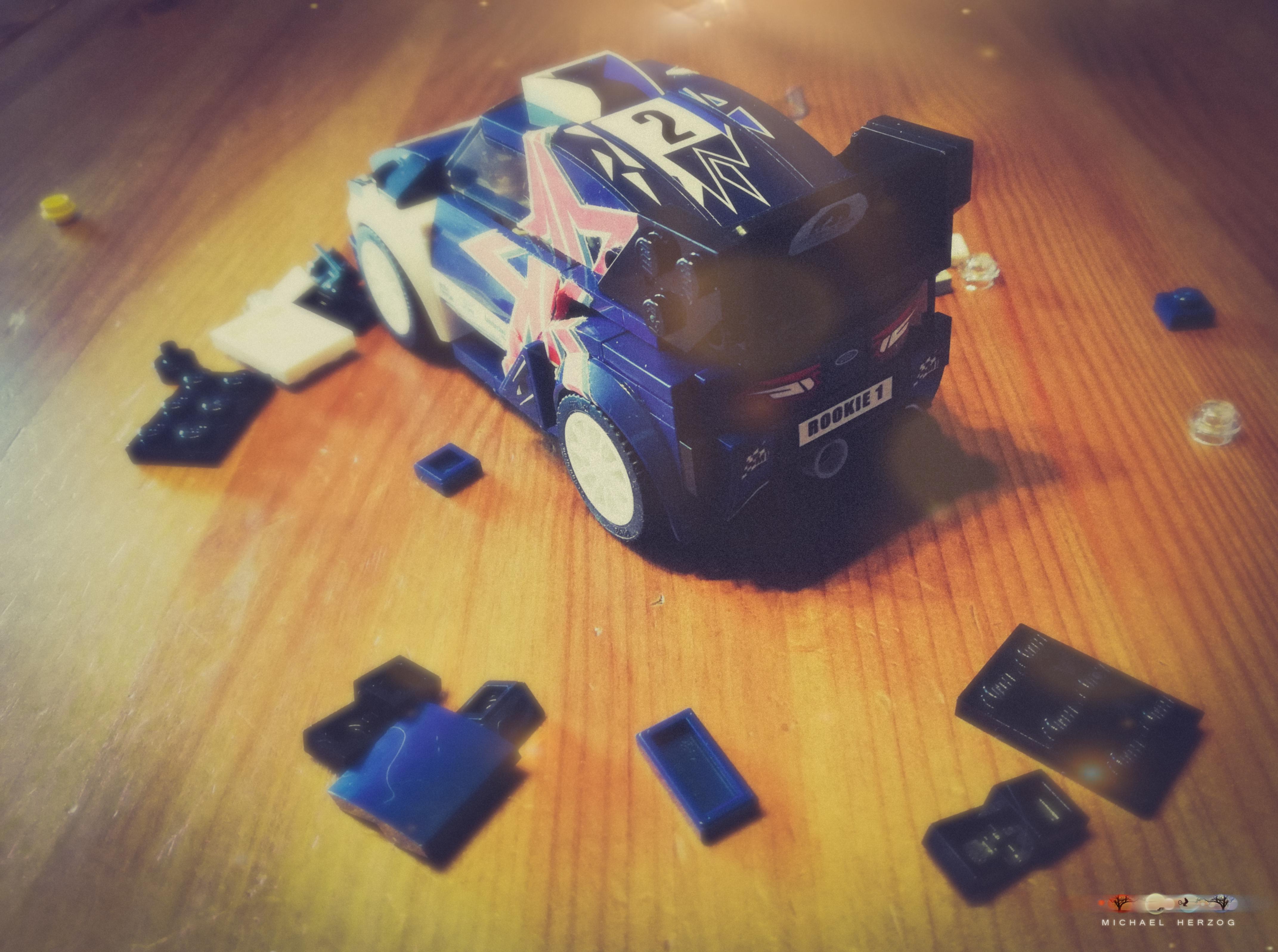 RacingRookie2019_Lego-Ford-Fiesta_Speedchampion_RookieEdition_AUTrenalinStudios-03.jpg