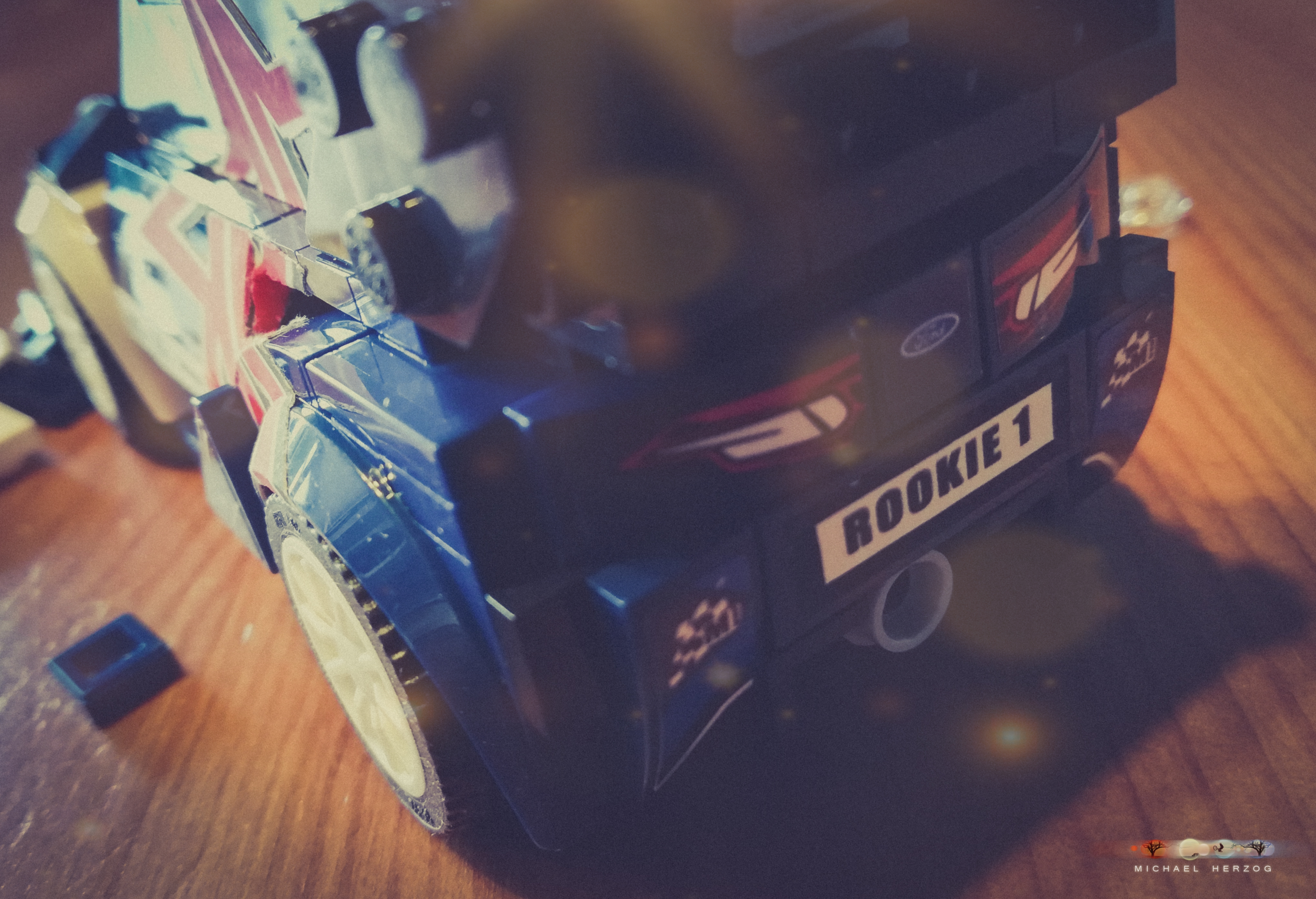 RacingRookie2019_Lego-Ford-Fiesta_Speedchampion_RookieEdition_AUTrenalinStudios-04.jpg