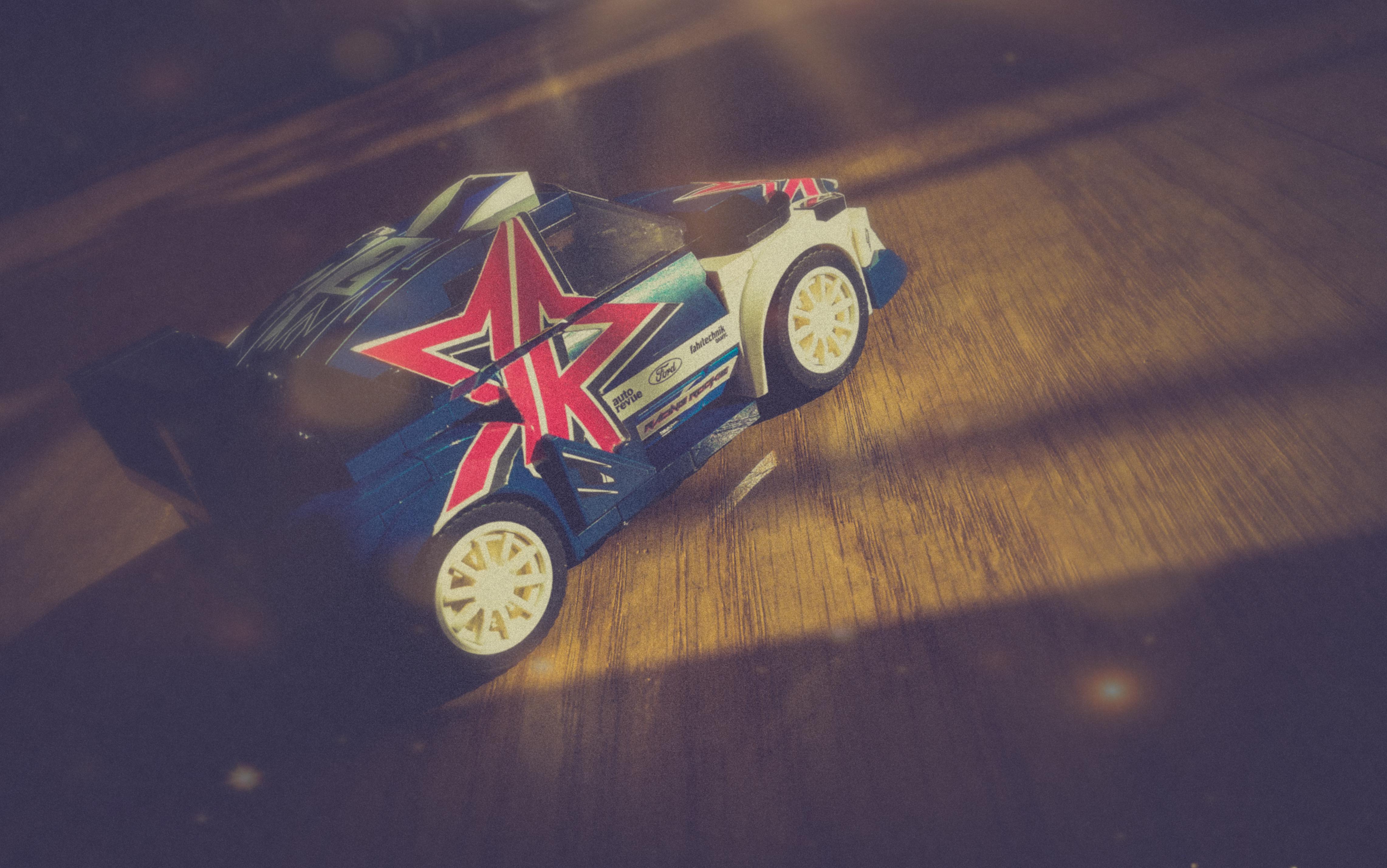 RacingRookie2019_Lego-Ford-Fiesta_Speedchampion_RookieEdition_AUTrenalinStudios-05.jpg