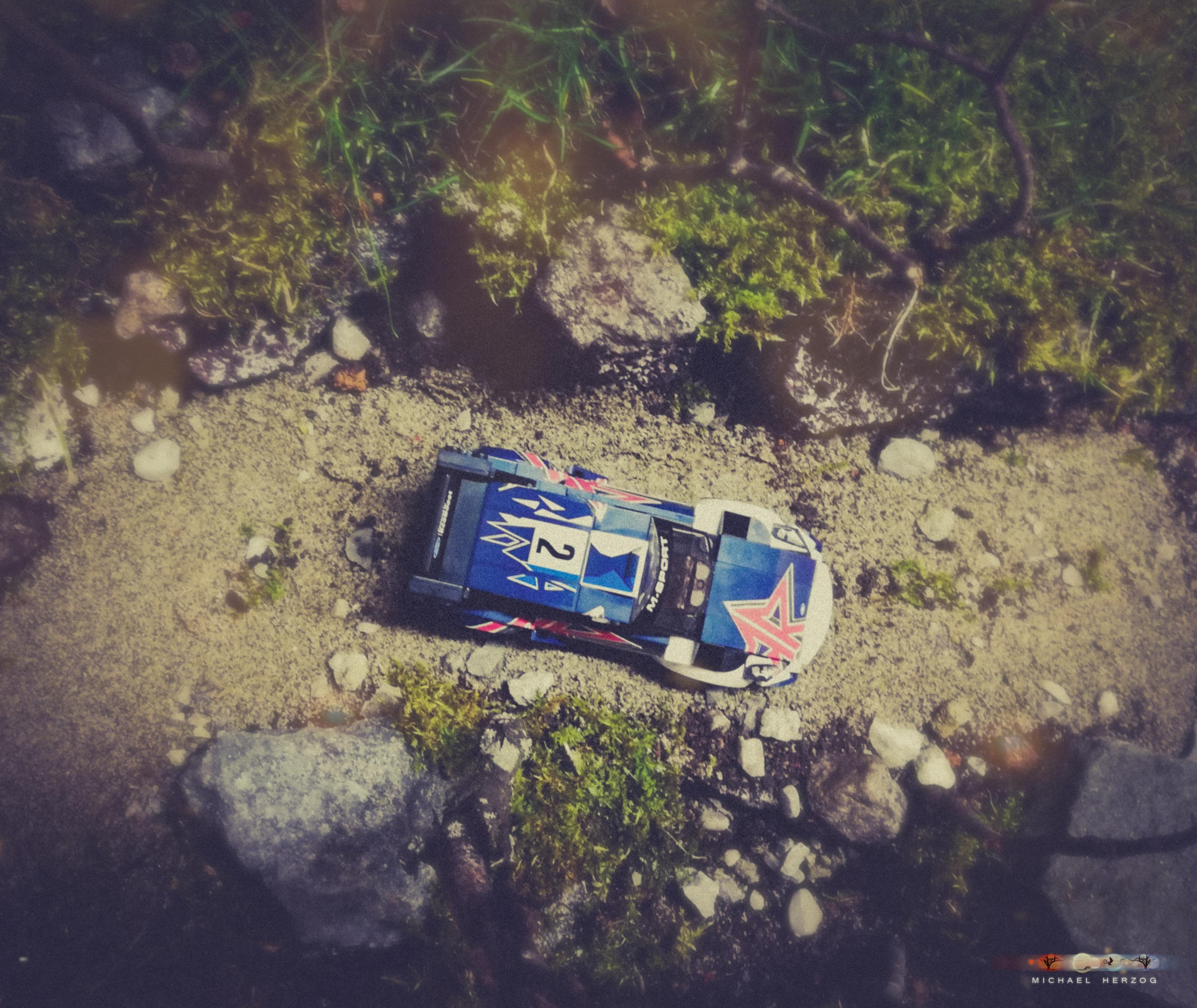RacingRookie2019_Lego-Ford-Fiesta_Speedchampion_RookieEdition_AUTrenalinStudios-06.jpg