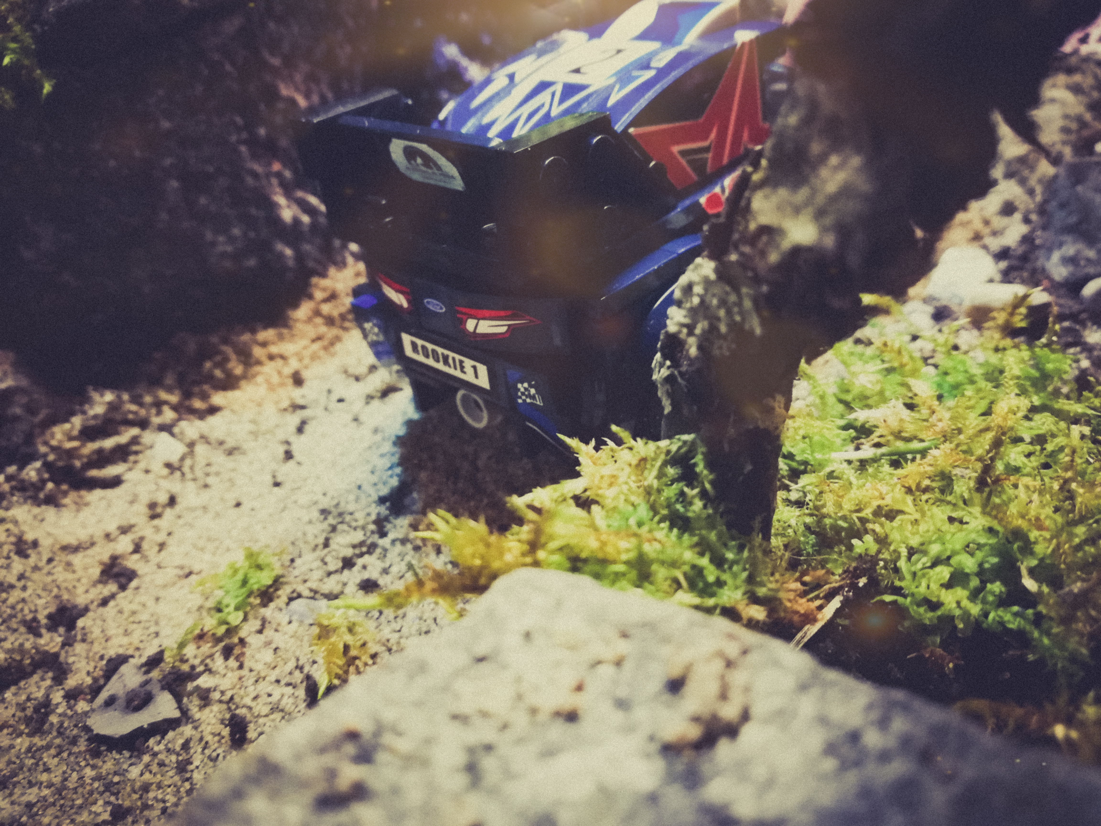 RacingRookie2019_Lego-Ford-Fiesta_Speedchampion_RookieEdition_AUTrenalinStudios-08.jpg