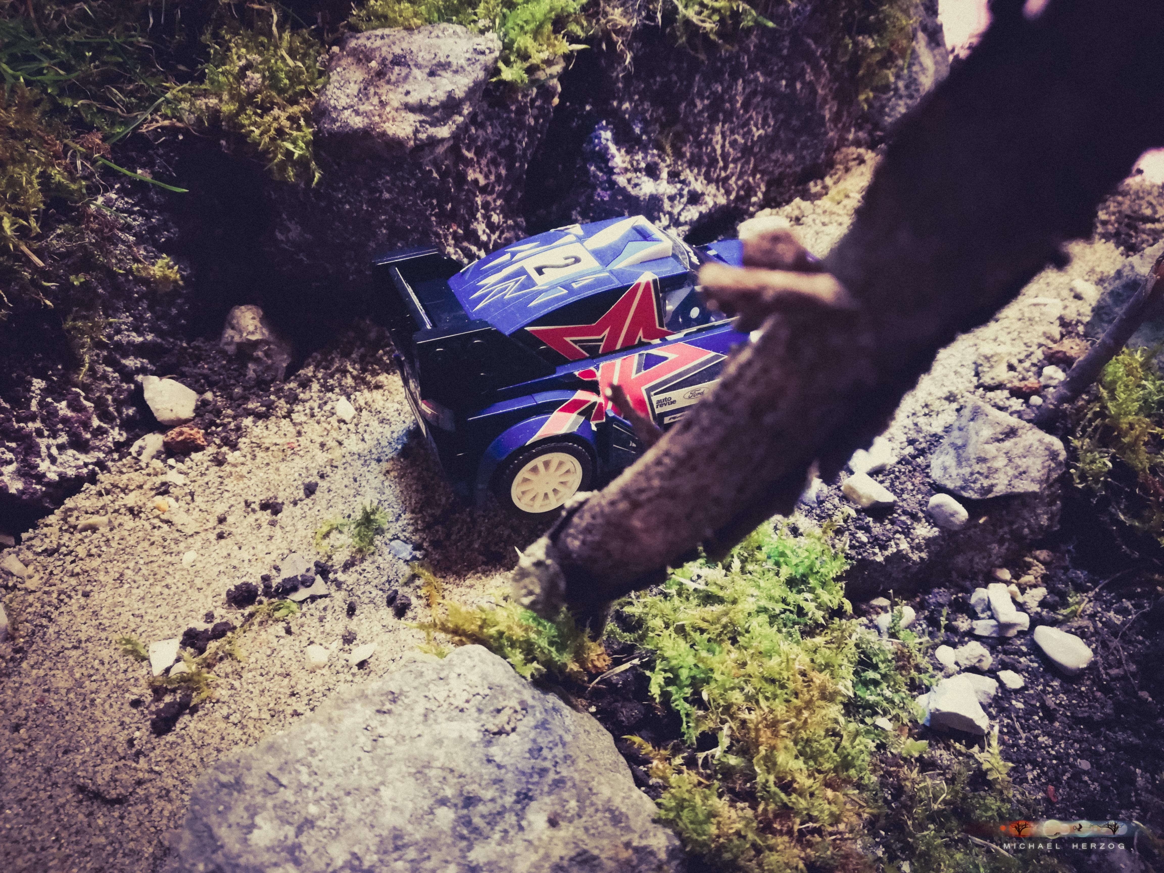 RacingRookie2019_Lego-Ford-Fiesta_Speedchampion_RookieEdition_AUTrenalinStudios-15.jpg